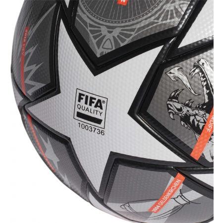 Fotbalový míč - adidas FINALE 20Y LEAGUE - 4