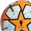 Futbalová lopta - adidas FINALE CLUB - 4