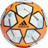 Futbalová lopta - adidas FINALE CLUB - 1