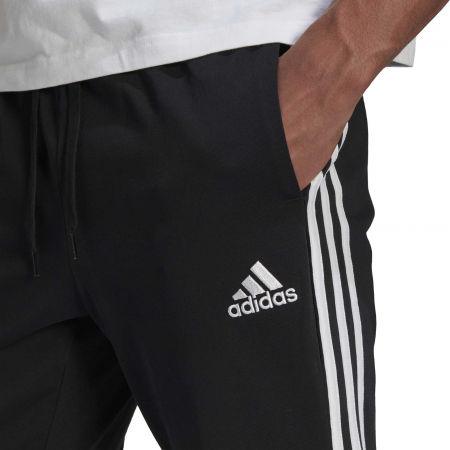 Pantaloni trening bărbați - adidas 3S SJ TO PT - 6
