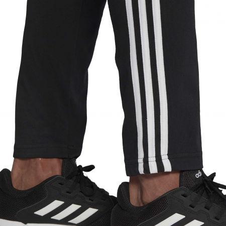 Pantaloni trening bărbați - adidas 3S SJ TO PT - 7