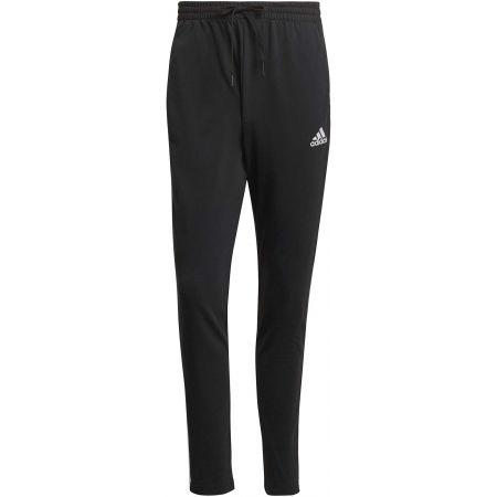 Pantaloni trening bărbați - adidas 3S SJ TO PT - 2