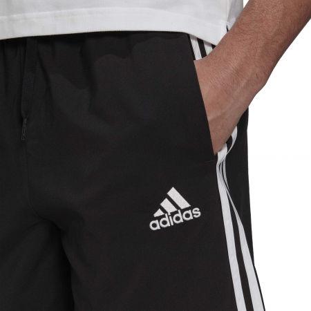 Șort bărbătesc - adidas 3S CHELSEA - 5