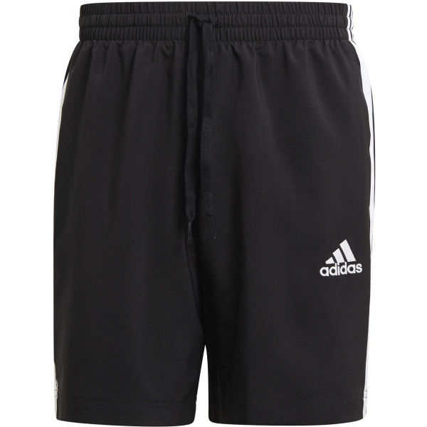 adidas 3S CHELSEA  M - Pánské šortky