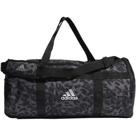 adidas 4ATHLTS DUFFEL M MIX - Спортен сак