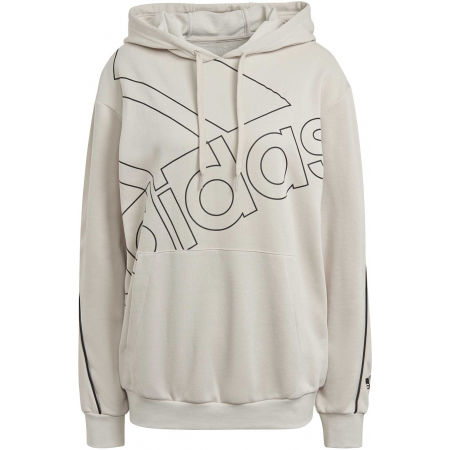 adidas FAV Q1 HD - Women's sweatshirt