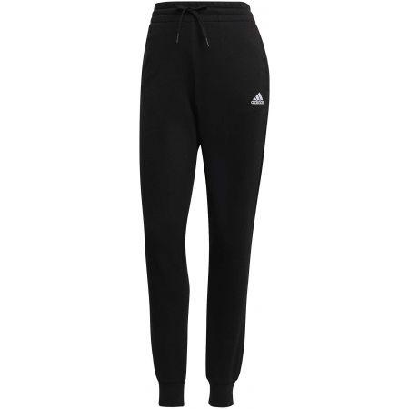 adidas LIN FT C PT - Pantaloni trening damă