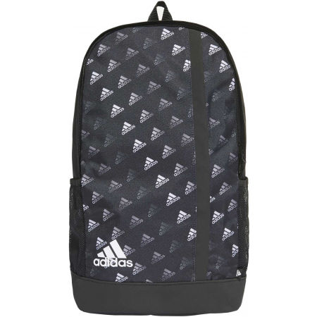 adidas LINEAR GRAPHIC - Backpack