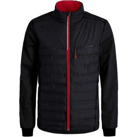 Rukka TASKILA - Мъжко функционално яке