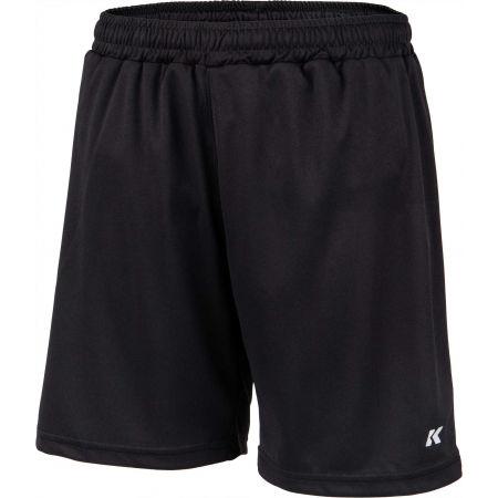 Kensis RINO - Boys' shorts