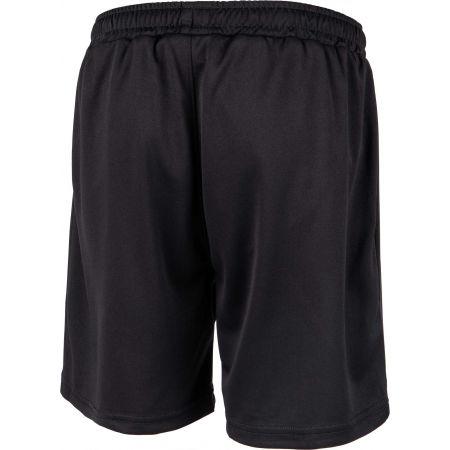 Chlapecké šortky - Kensis RINO - 3