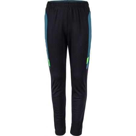 Pantaloni fotbal băieți - Nike DRI-FIT ACADEMY - 2