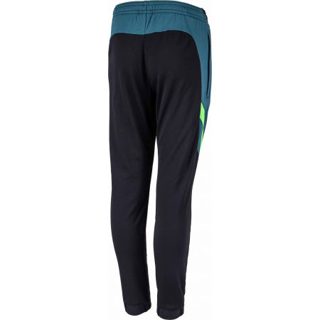 Pantaloni fotbal băieți - Nike DRI-FIT ACADEMY - 3