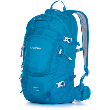 Tourist backpack - Loap AIRBONE 30 - 1