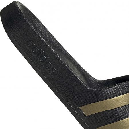 Дамски чехли - adidas ADILETTE AQUA - 9