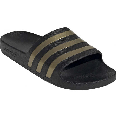 adidas ADILETTE AQUA - Női papucs