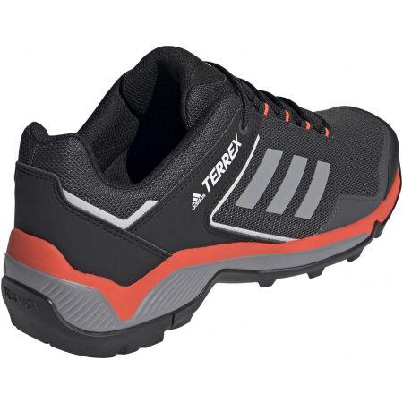 Мъжки туристически обувки - adidas TERREX EASTRAIL - 6