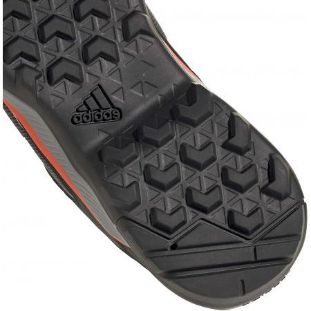 Мъжки туристически обувки - adidas TERREX EASTRAIL - 7