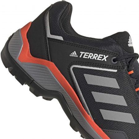 Мъжки туристически обувки - adidas TERREX EASTRAIL - 8