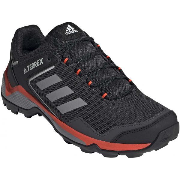 adidas TERREX EASTRAIL  11.5 - Pánská outdoorová obuv