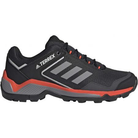 Мъжки туристически обувки - adidas TERREX EASTRAIL - 2