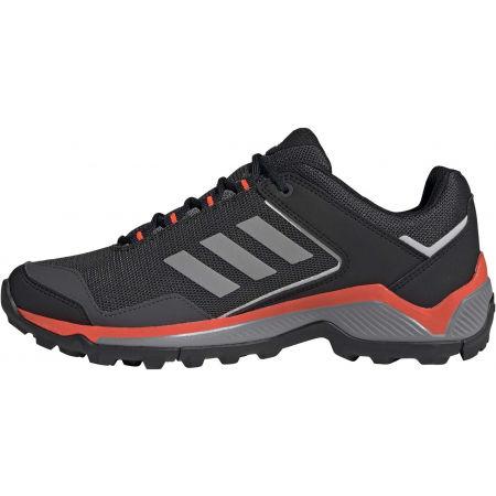 Мъжки туристически обувки - adidas TERREX EASTRAIL - 3