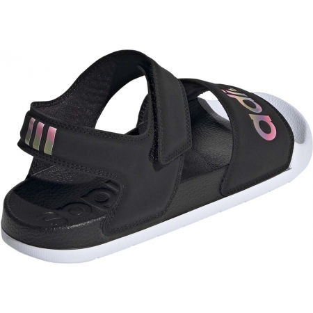 Дамски сандали - adidas ADILETTE SANDAL - 6