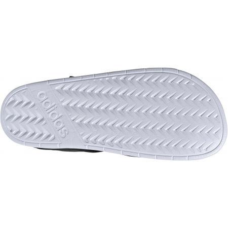 Дамски сандали - adidas ADILETTE SANDAL - 5