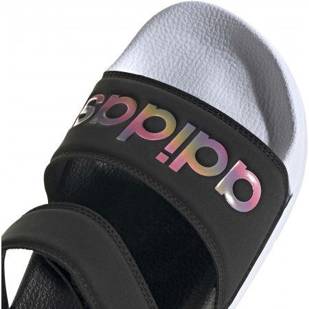 Дамски сандали - adidas ADILETTE SANDAL - 7