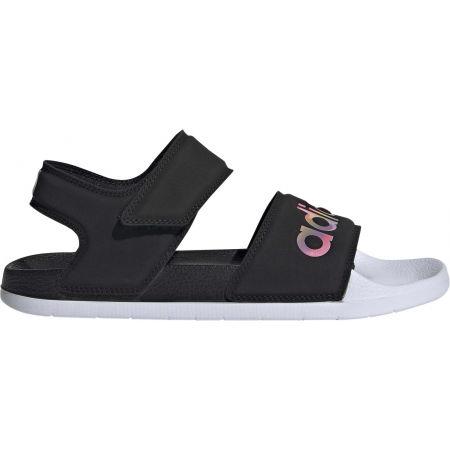 Дамски сандали - adidas ADILETTE SANDAL - 2