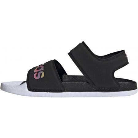 Дамски сандали - adidas ADILETTE SANDAL - 3