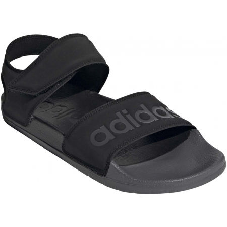 adidas ADILETTE SANDAL - Мъжки  летни  сандали