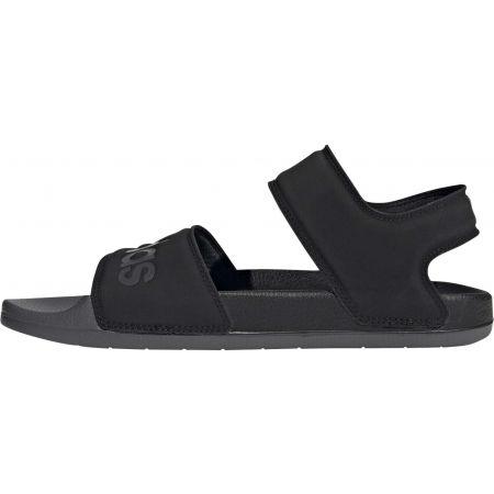 Мъжки  летни  сандали - adidas ADILETTE SANDAL - 3