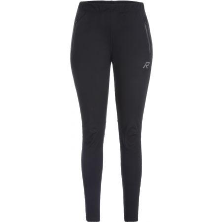 Rukka MAJAJARVI - Women's functional pants