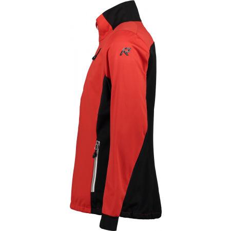 Мъжко функционално яке - Rukka TAMMILA - 2