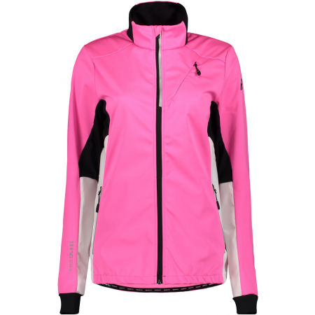Rukka TAHKONIEMI - Women's functional jacket
