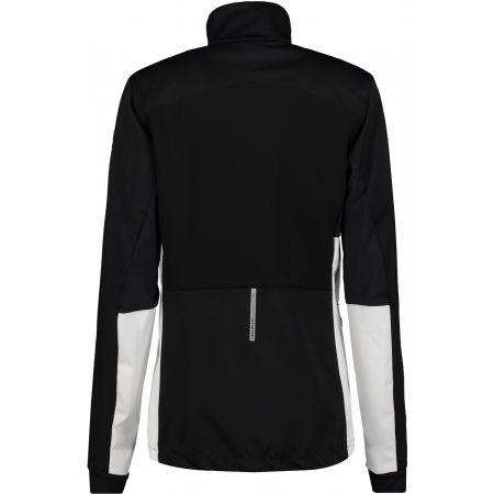 Women's functional jacket - Rukka TAHKONIEMI - 4