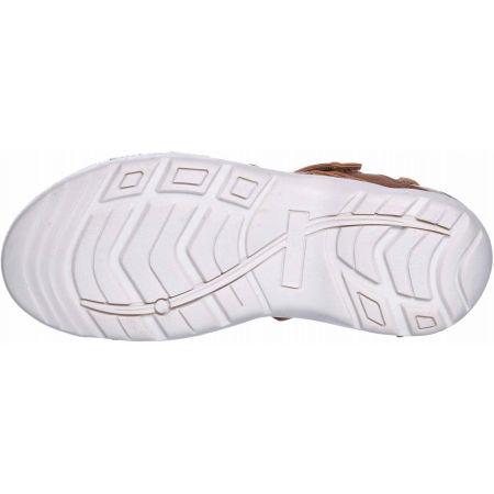 Dámske sandále - Avenue ARNO - 3