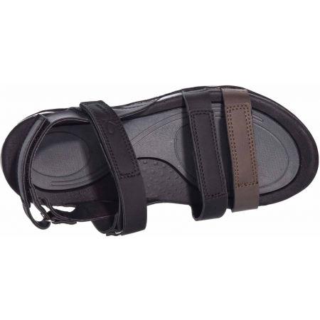 Dámske sandále - Avenue ARNO - 4