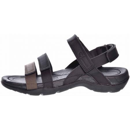 Dámske sandále - Avenue ARNO - 2