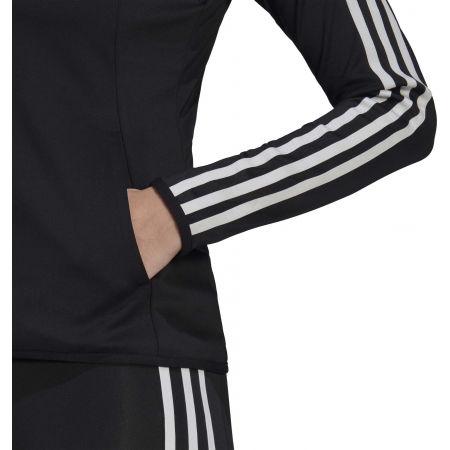 Geacă pentru femei - adidas 3S TJ - 7