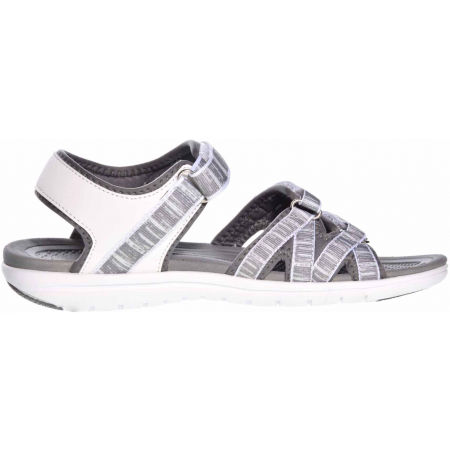 Avenue AXVALL - Women's sandals