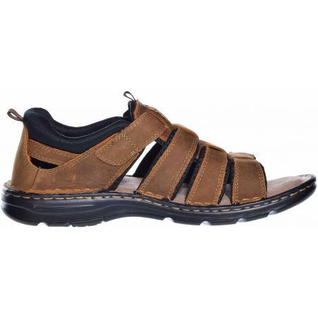 Westport ROSLEV - Pánské sandály