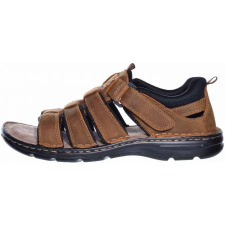 Pánske sandále - Westport ROSLEV - 2