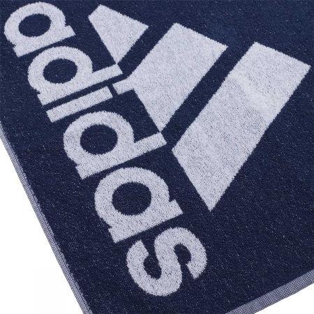 Ručník - adidas TOWEL S - 3