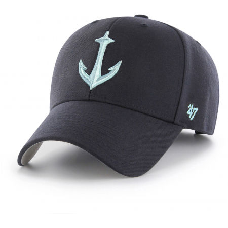 47 NHL SEATTLE KRAKEN MVP - Cap