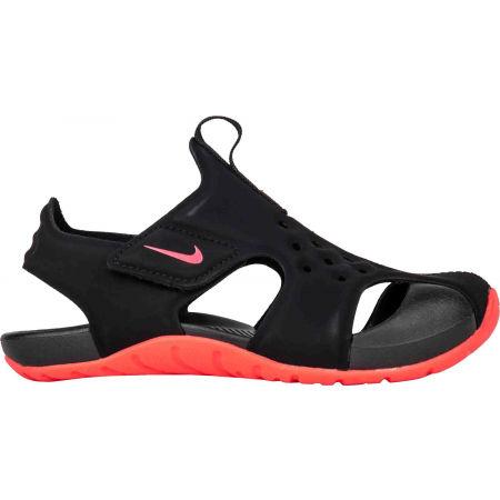 Nike SUNRAY PROTECT - Detské sandále