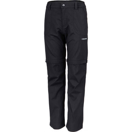 Head LOMOND - Pantaloni outdoor copii
