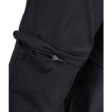 Dětské outdoorové kalhoty - Head LOMOND - 5