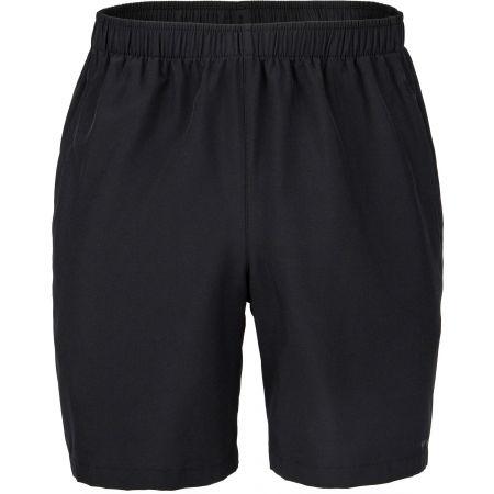 Men's shorts - Head MILANO - 2